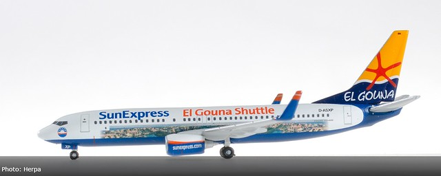 elgouna Shuttle