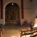 Chajul church