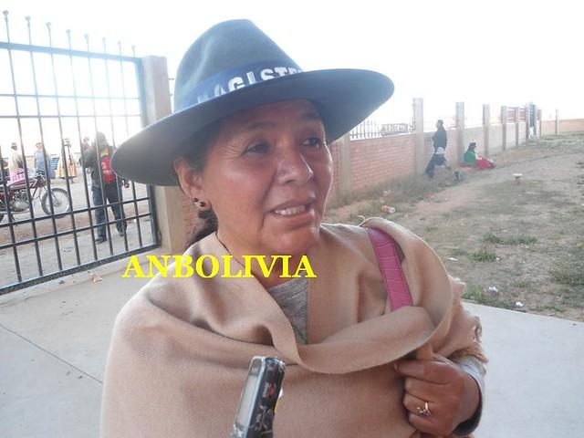 ELE Y ELVIRA RAMIREZ CAPIA
