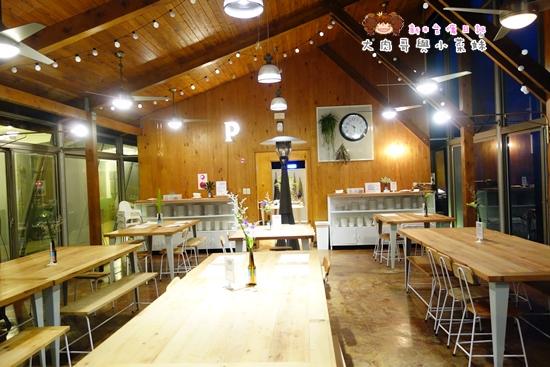 霧屋餐廳自助餐 (31).JPG