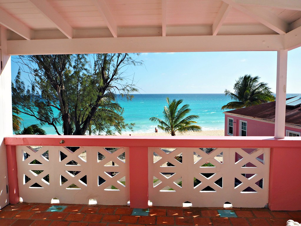 The Little Magpie Southern Palms Barbados Review 21