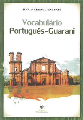 vocabulario_portugues-guarani -14 ABRIL 2015