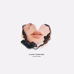Skizzy Mars – Alone Together