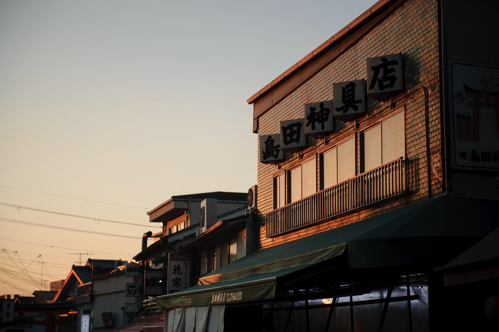 2015VQ@Kyoto-314