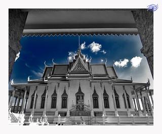 Silver Palace