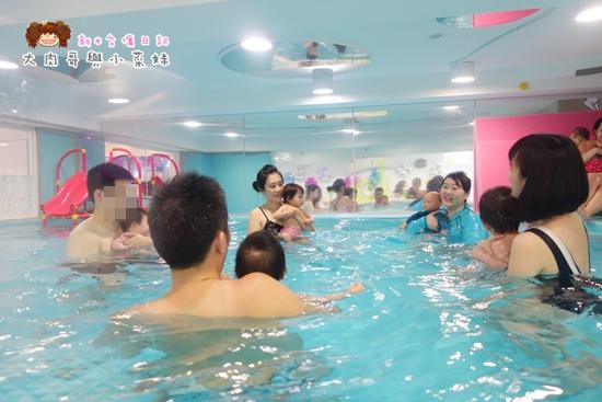 babyiswim水貝比 (11).JPG