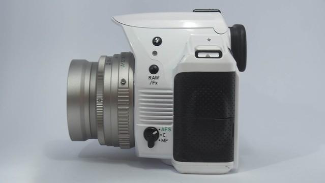 FA43mm-12