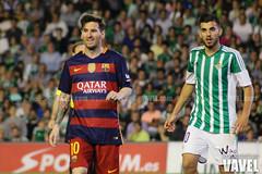 Betis - Barcelona 082