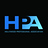 HPA (Hollywood Professional Association)'s buddy icon