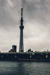 TOKYO SKYTREE_東京スカイツリー_3