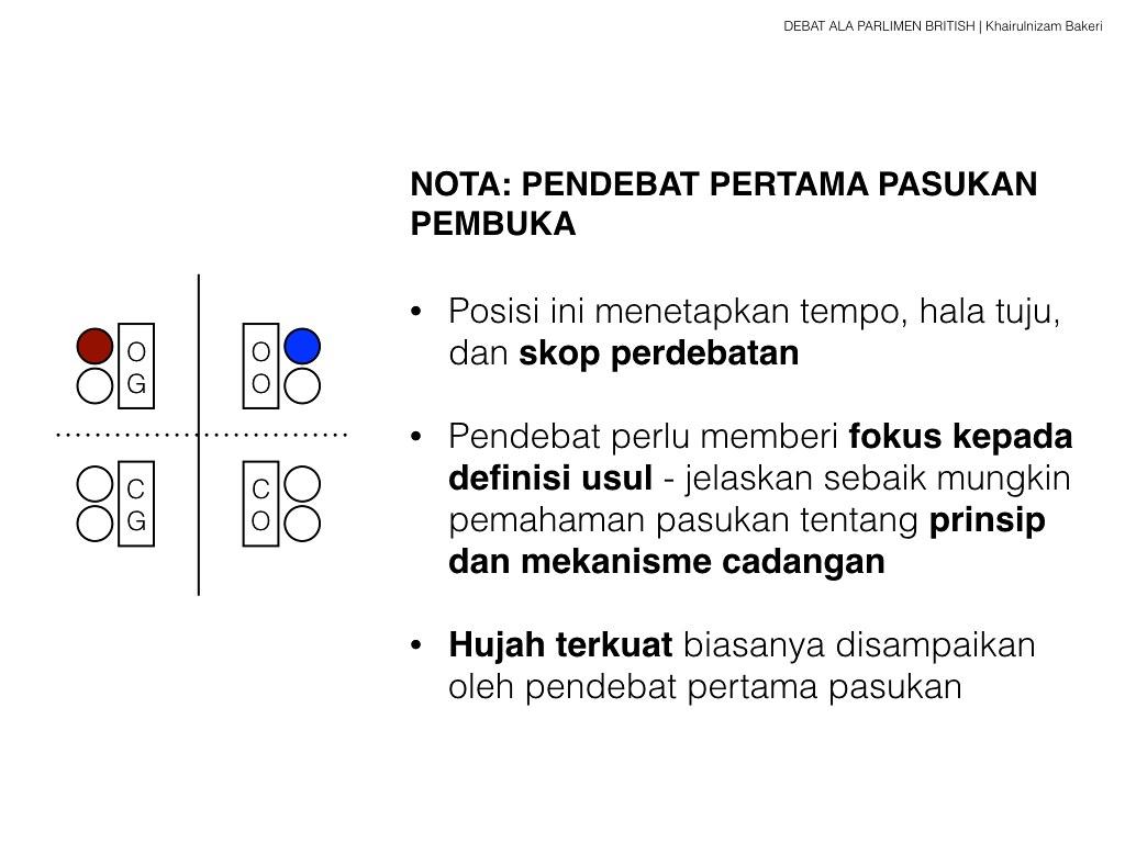 TAKLIMAT DEBAT BP.007