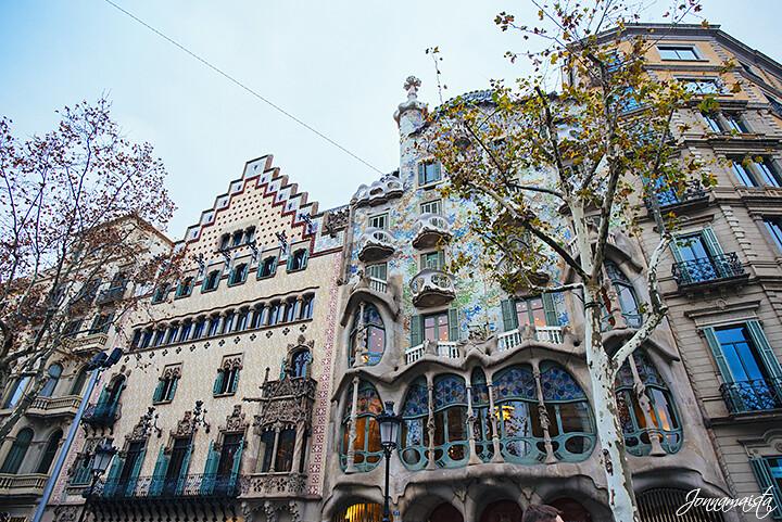 Barcelonatip5