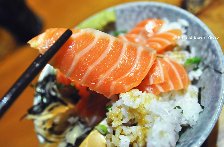 甜在興日式燒烤海鮮居酒屋啤酒餐廳27
