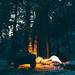 untitled-2-Edit.jpg by notandrewschwartz