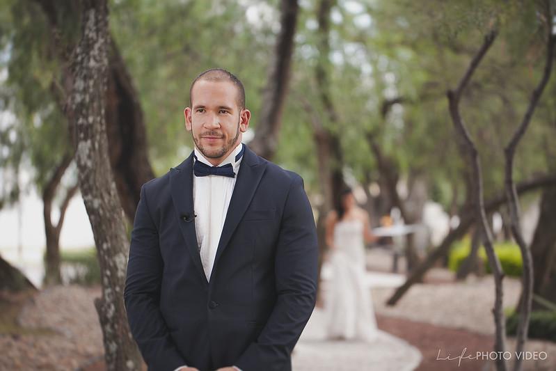 Wedding_ErikaIsmel_Leon_Gto_012