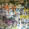 #graffiti #botanynationalpark