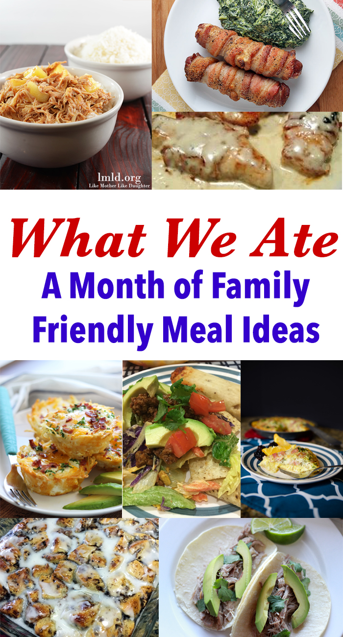 Month-of-Family-Friendly-Meal-Ideas