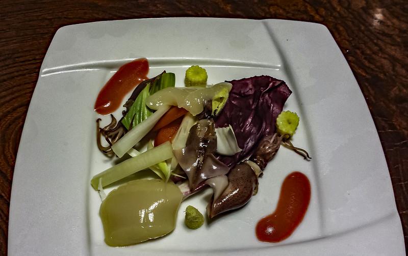 jp_food_003a
