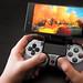 Sony Xperia Z5: Remote Play