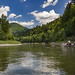 <p><a href=&quot;http://www.flickr.com/people/ciddi/&quot;>Ciddi Biri</a> posted a photo:</p>&#xA;&#xA;<p><a href=&quot;http://www.flickr.com/photos/ciddi/24295270464/&quot; title=&quot;Pieniny Mountains- Dunajec River – Polska&quot;><img src=&quot;http://farm2.staticflickr.com/1598/24295270464_93a8d881c6_m.jpg&quot; width=&quot;240&quot; height=&quot;180&quot; alt=&quot;Pieniny Mountains- Dunajec River – Polska&quot; /></a></p>&#xA;&#xA;<p>Pieniny Mountains- Dunajec River – Polska</p>
