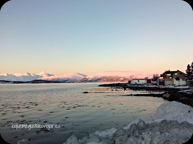 Tromso7
