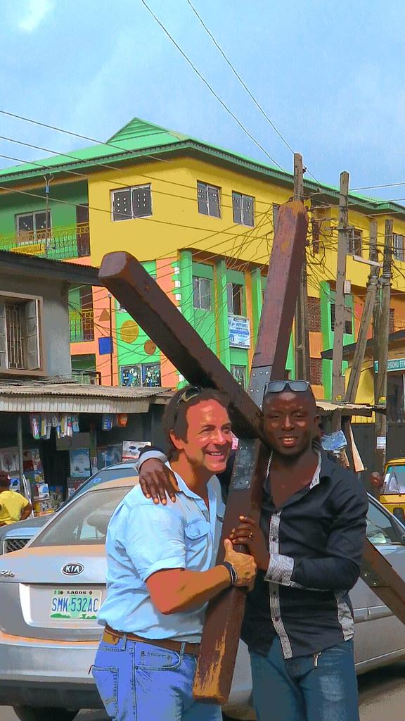 Nigeria Image28