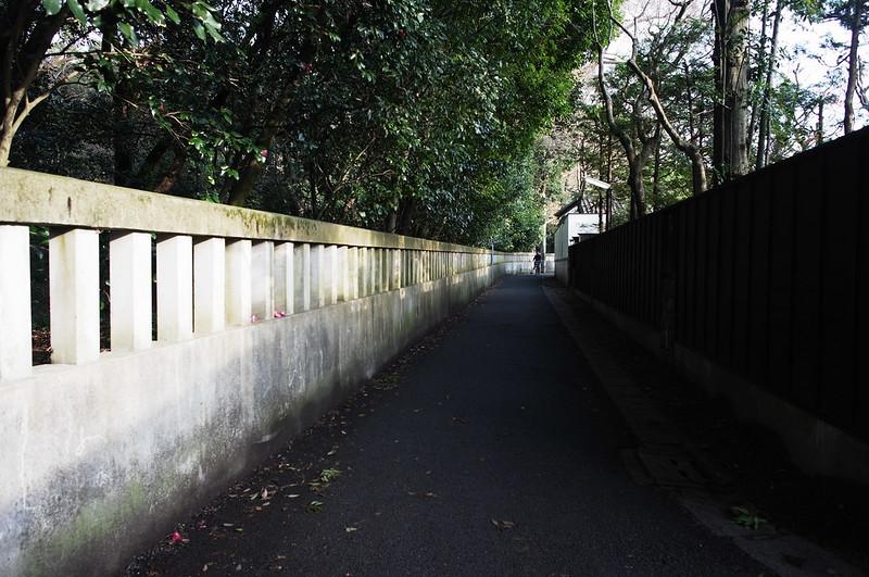 Shimogamo Shrine-7