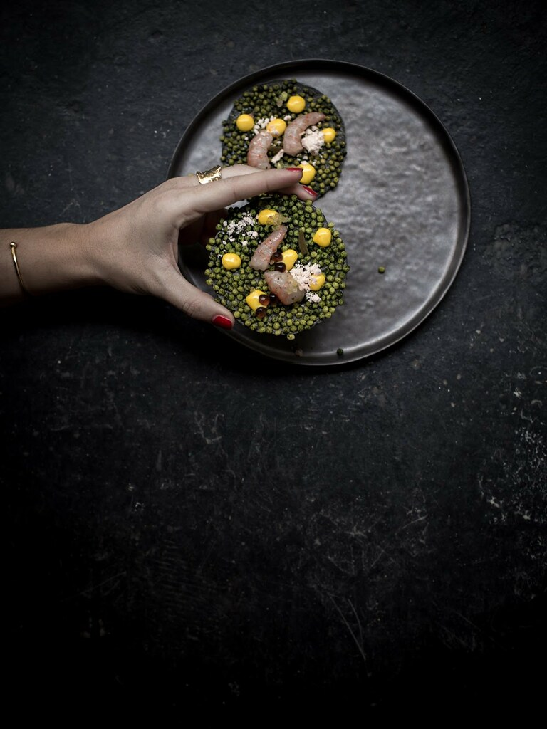 _ilcarritzi_vodafone_torres_callin_app_ines_arroyo_stella_wants_to_die_cocina_chef_6