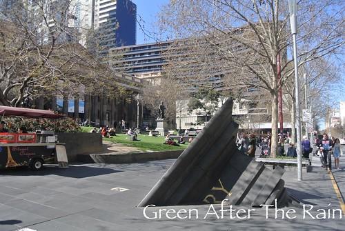 150911e Melbourne CBD _07