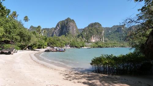 Thailand-0761