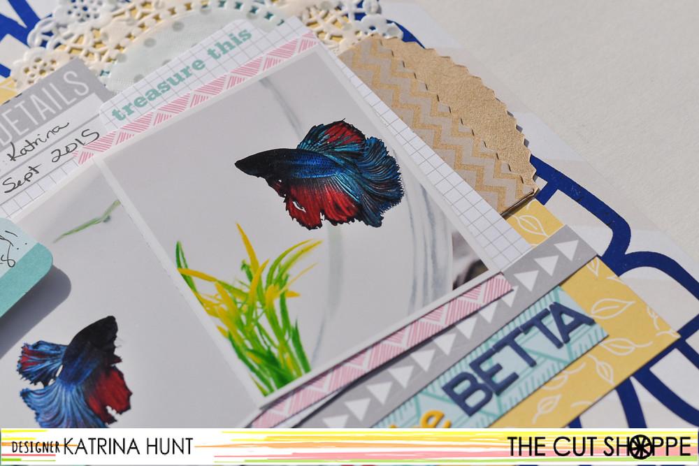 Bob_The_Betta_Scrapbook_Layout_Katrina_Hunt_Cut_Shoppe_1000Signed-7