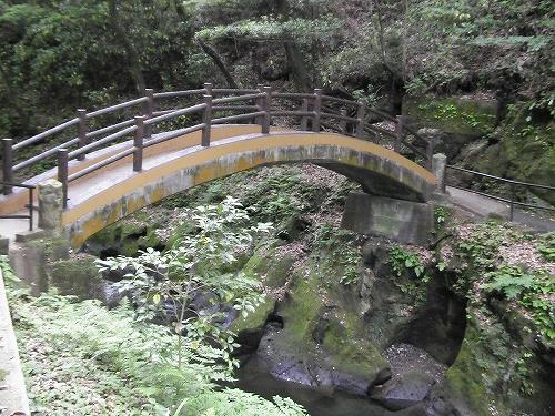 13amanoyasukawara05_12279050363_o