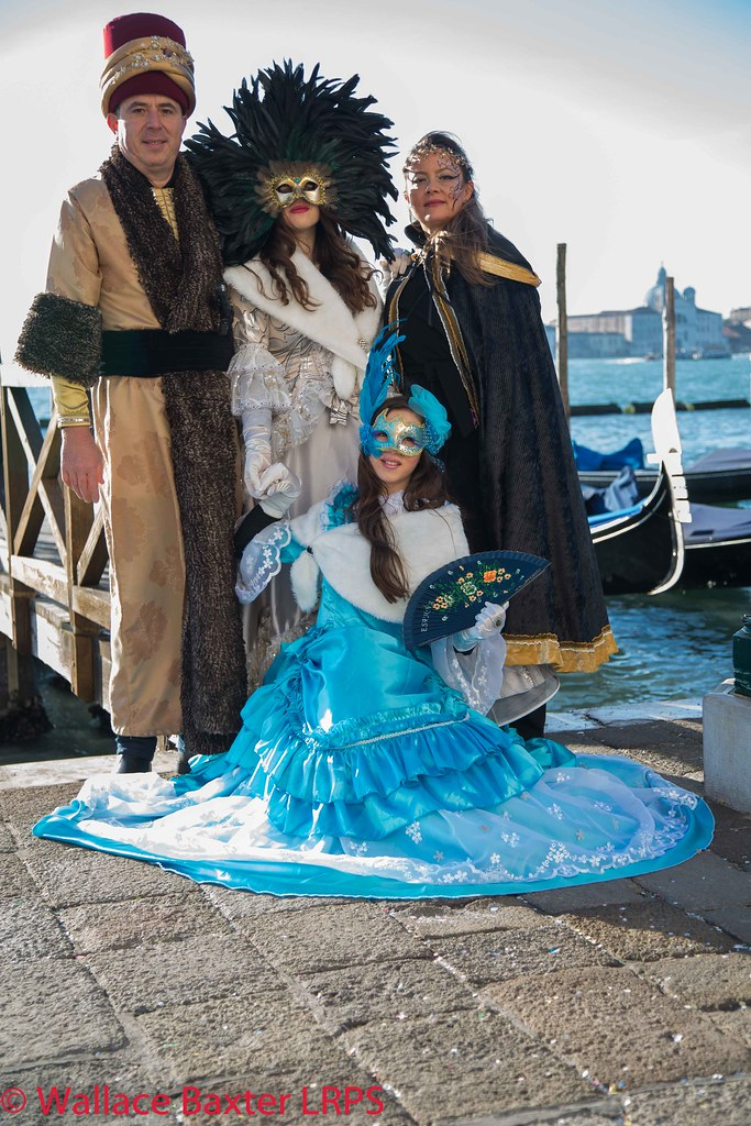 Venice  Aditional Images small-111