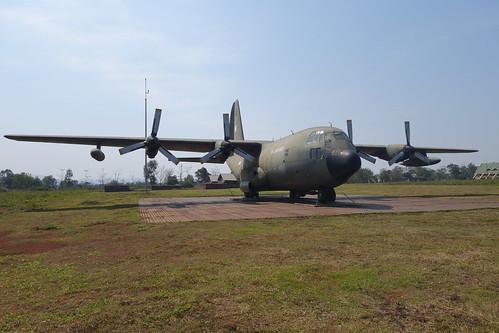 Khe Sanh Combat Base_3
