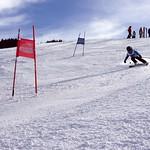 2016-02-13_wi_schuelski.dorfmeisterschaft023