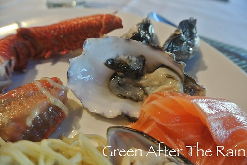 150913f Docklands igg Seafood Buffet _27