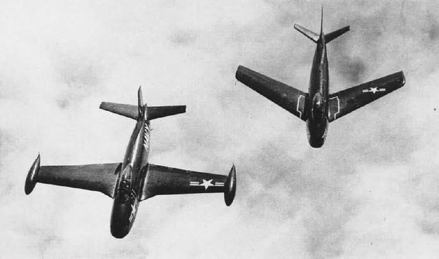 FJ-1_FJ-2_NAN5-52