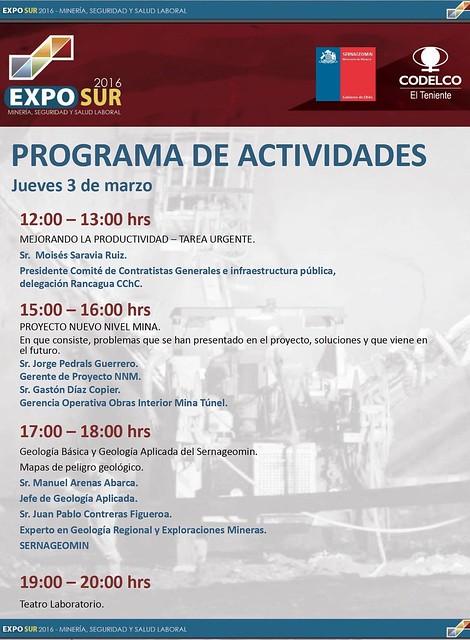 Exposur 2016 (c)