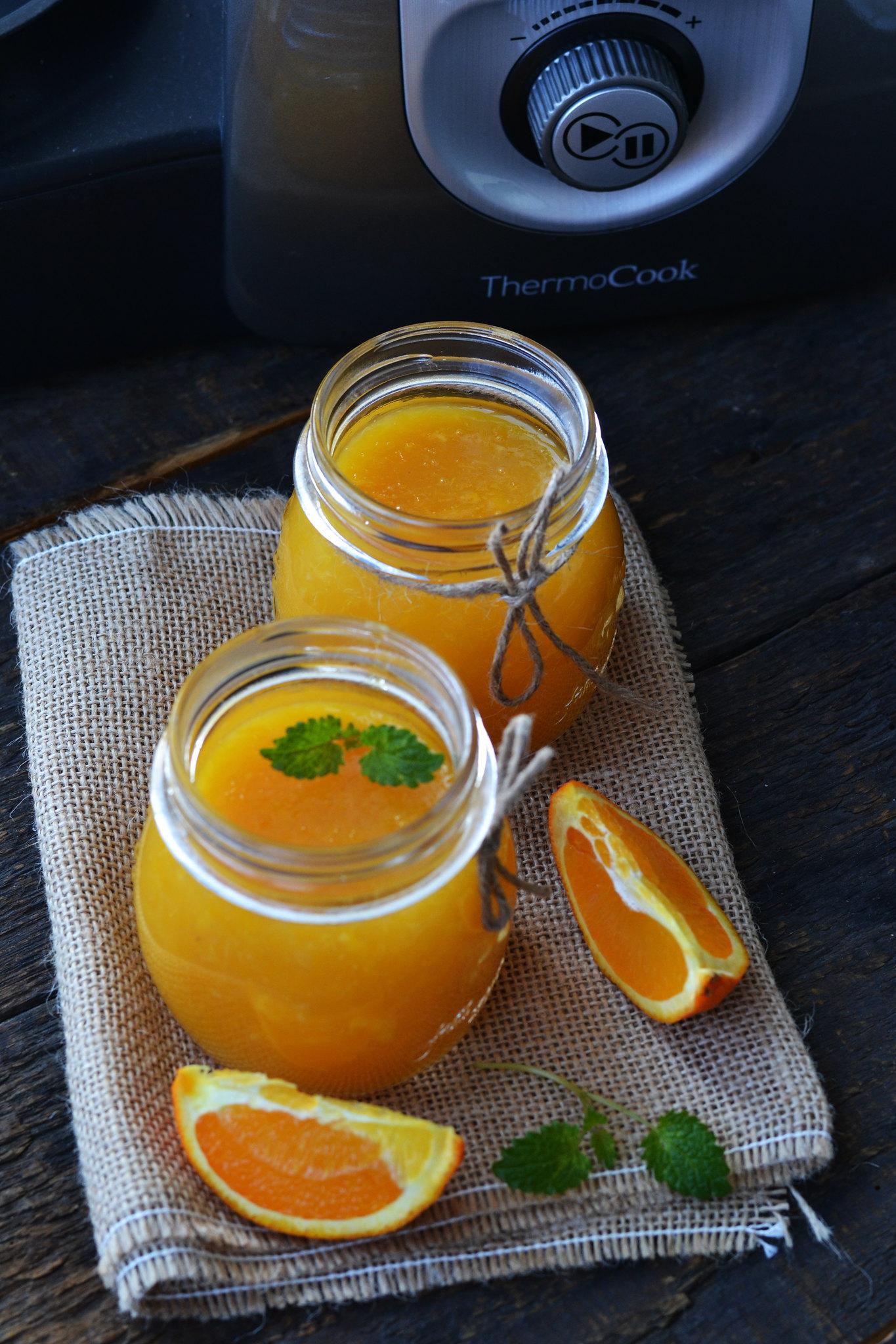 dulceata de portocale (4)