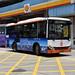 xxx 04 Transportas Companhia de Macau C 19 05 MP-62-05
