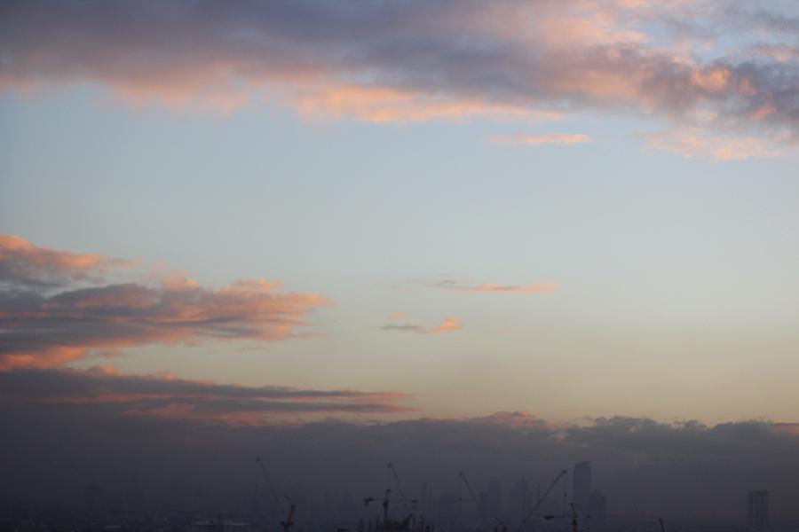 A-piece-of-sky_01
