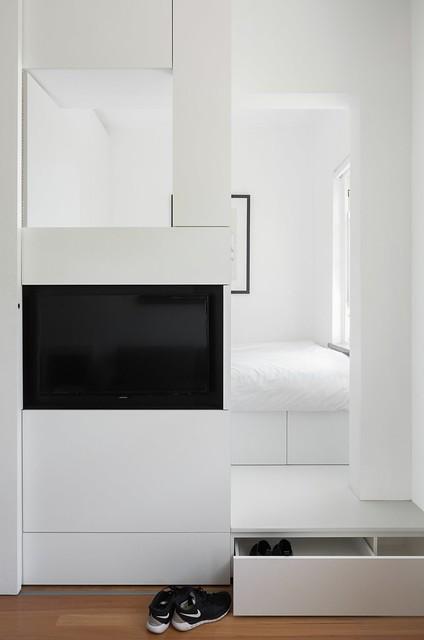 160221_Darlinghurst_Apartment_13__r