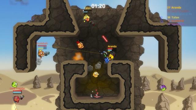 Screenshot_PS4_08