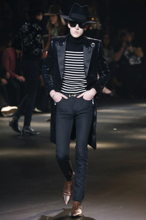 saint-laurent-fw-2016-menswear-26