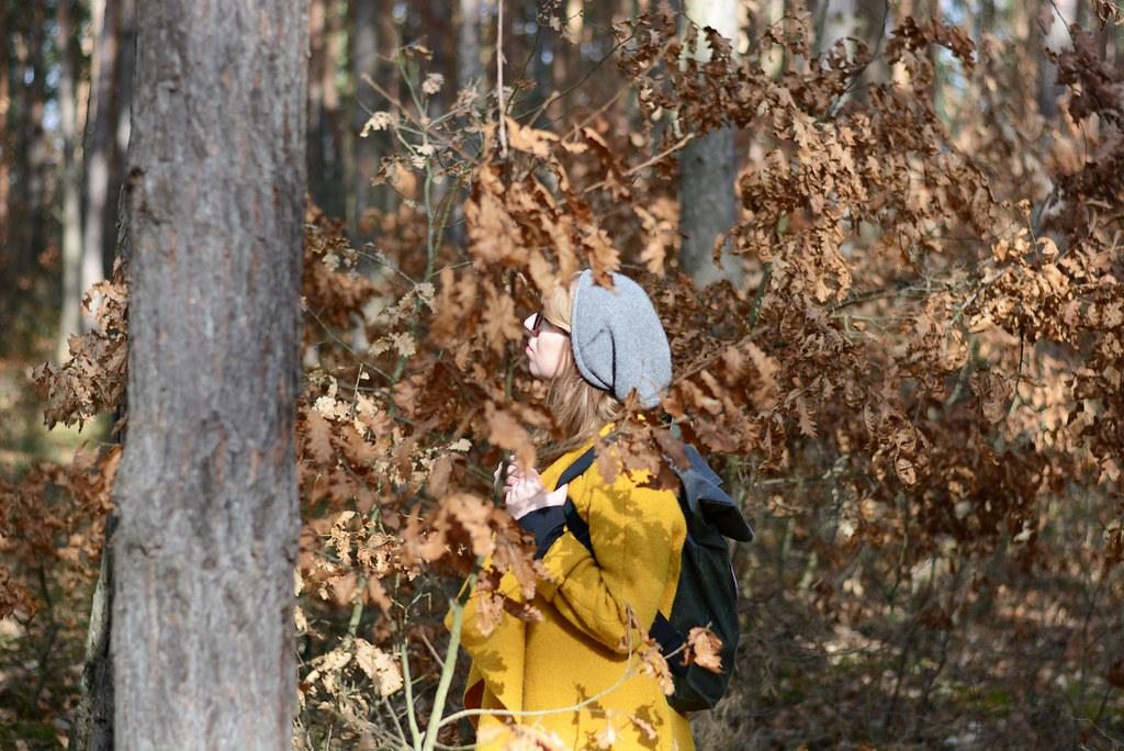 Waldspaziergang-mit-Leopold_18