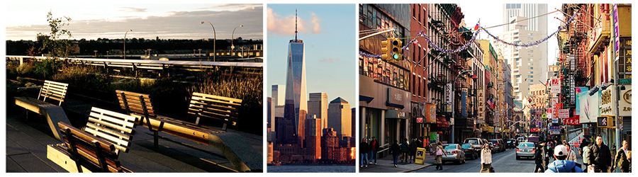 nyc-bucket-list-2