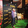Photocall!!! #elpregon