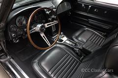 1967-Corvette-400HP-6072