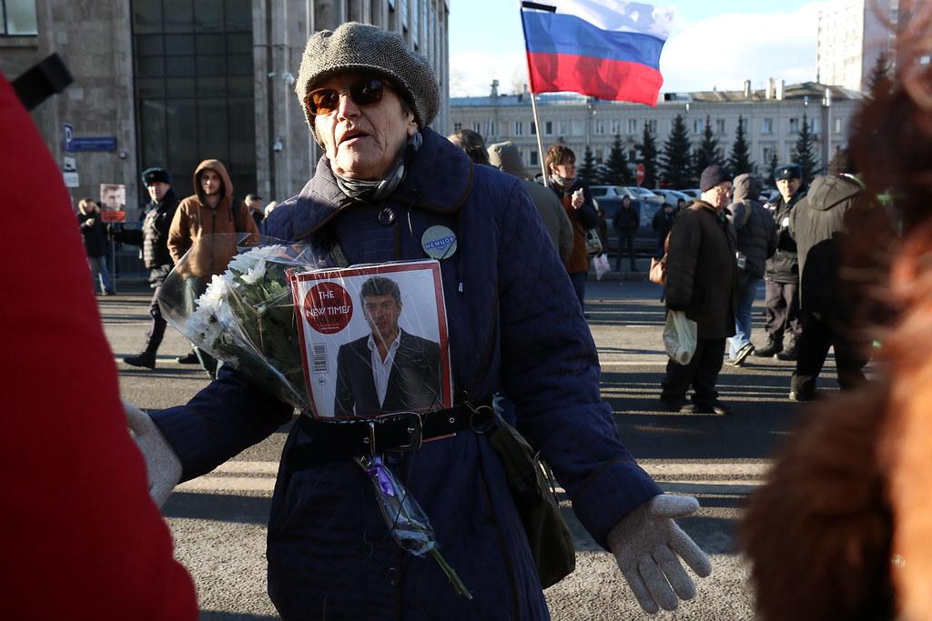 Nemtsov_27fev16_420