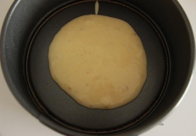 gateau_surprise_de_paques_zebra_cake_blog_patisserie_la_rochelle_11